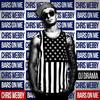 Bars On Me (Hosted by DJ Drama)