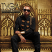Tyga - Careless World: Rise Of The Last King (Full Track List)