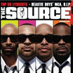 Slaughterhouse Covers The Source