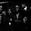 """MMG Announce """"Self Made Vol. 3"""" With Cover Art & Release Date [Update: Tracklist With Producer Credits Revealed]"""