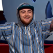 """Mac Miller Explains How He """"Wanted To Run"""" From Dropping The Same Day As Kanye West & J. Cole"""
