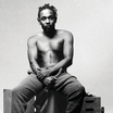 """First Week Sales Projections For Kendrick Lamar's """"To Pimp A Butterfly"""""""