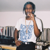 """ASAP Rocky Talks Respect For Tyler, The Creator & Recording """"Electric Body"""" With ScHoolboy Q"""