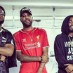 """Dom Kennedy Announces """"By Dom Kennedy"""" Tour With Casey Veggies & Jay 305"""