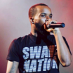 Tory Lanez Announces SwaveNation Tour With Boogie