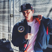 "Logic Reveals Tracklist For Sophomore Album ""The Incredible True Story"""