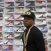 Jadakiss Says A 'Top 5 Dead Or Alive' Jordan Brand Collab Could Be In The Works