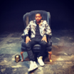 """Lil Durk Shares """"300 Days, 300 Nights"""" Tracklist With Meek Mill, Dej Loaf & More"""