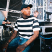 """YG Says The Secret Service Is Harassing His Label Over """"FDT"""""""