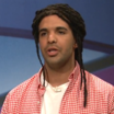 Watch Every Skit From Drake's SNL Episode
