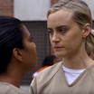 """Orange Is The New Black"" Season 4 Is Coming To Netflix Next Month"