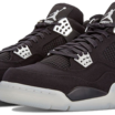 "Eminem Partners With StockX For An Air Jordan 4 ""Eminem x Carhartt"" Giveaway"
