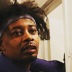 Danny Brown Reveals Title Of Upcoming Album