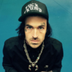 "Yelawolf Has Kanye-Esque Onstage Meltdown & Cancels ""Trial By Fire"" Tour"