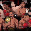 30 Best Boxing Knockouts Of The Last 30 Years