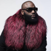 """Stream Rick Ross' New Album """"Rather You Than Me"""""""