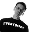"Logic Calls Out Kanye West For Supporting Donald Trump On ""America"""