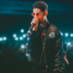"Watch PnB Rock Freestyle Over French Montana's ""Unforgettable"""