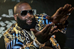 British Concert Promotor Wants To Sue Rick Ross, But Can't Find Him