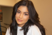 10 Rap/R&B Songs Kylie Jenner Posted To Snapchat That Prove She's A Real One