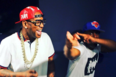 """Jim Jones Calls Out Cam'Ron For Leaving Him Off """"Oh Yeah,"""" Cam Responds"""