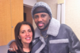 Fabolous Drops $40K To Fix His Teeth