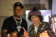 Yo Gotti Talks Memphis Rap & More With Nardwuar