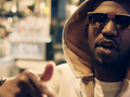 """Review: Juicy J's """"Stay Trippy"""""""