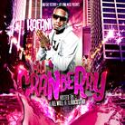 Mr. Cranberry (Hosted by DJ Ill Will & DJ Rockstar