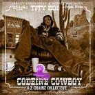 2 Chainz - Codeine Cowboy (Hosted By DJ Teknikz & DJ Frank White)