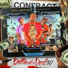 Ballin Wit No Deal 1.0 (Hosted by Evil Empire)