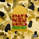 Brave New World (EP)