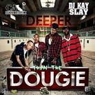 Cali Swag District - Deeper Than The Dougie