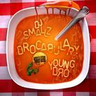 Young Dro - Drocabulary