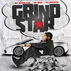 J-Bar - Grind Star (Hosted By DJ WhooKid & DJ Scream)