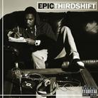 Epic The Future - Third Shift EP