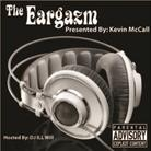 Kevin McCall - The Eargazm Fixtape