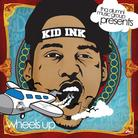 Wheels Up (Presented By Tha Alumni Music Group)
