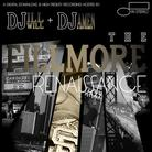 The Fillmore Renaissance (Hosted By DJ Ill Will & DJ Amen)