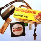 Young Roddy - Good Sense