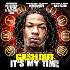 Cashin Out (Remix)
