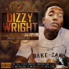 Dizzy Wright - FREE SmokeOut Conversations Mixtape