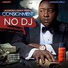 Jadakiss - Consignment [No DJ Version]