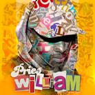Pries - William