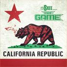 California Republic (NO DJ)