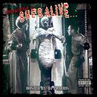 Shawnna - She's Alive (Hosted by DJ Pharris)