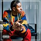 Sir Michael Rocks