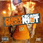 Chinx Drugz - Cocaine Riot 2