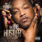 Ray Lavender - The RNB Hustler (Hosted by DJ Sense)