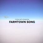 Farmtown Song